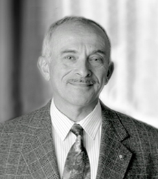 George Burton