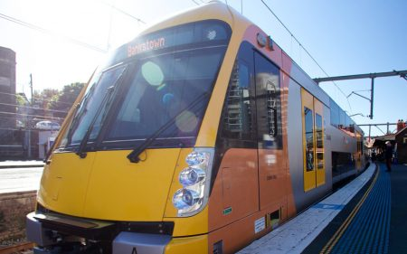 Sydney train strike – Are you going to avoid public transport?
