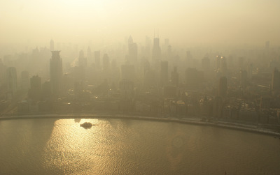 How cities are restricting private cars to tackle air pollution
