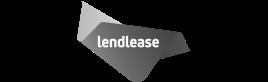 ptc. Clients - Lendlease