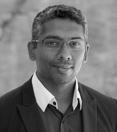 Dev Anand Dorasamy, Consultant
