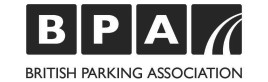 British Parking Association