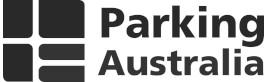Parking Australia