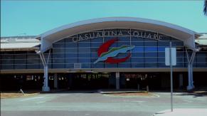 Car park optimisation for Casuarina Square Shopping Centre