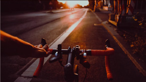 Lane Cove Council invests in cycling infrastructure